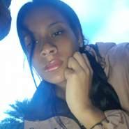 sharat373167's profile photo