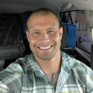 james477086's profile photo