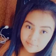 perez704732's profile photo