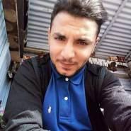 sodqeyz's profile photo