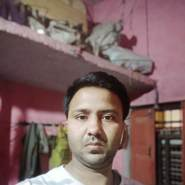 rashmit849775's profile photo