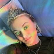 catherines42955's profile photo