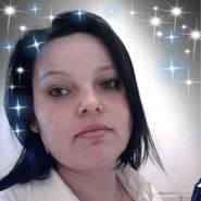 melindak817150's profile photo