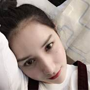 nikka574292's profile photo