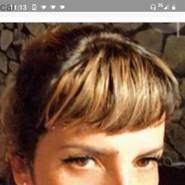 karlaa204554's profile photo