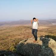 abrahamp112839's profile photo