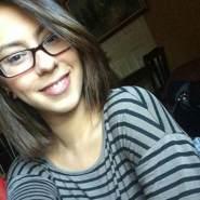 yesica608681's profile photo