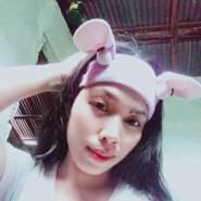 essangm375329's profile photo