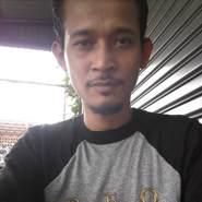 san5488's profile photo