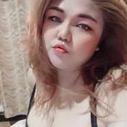 user712593590's profile photo