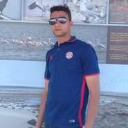 mohamedn59664's profile photo