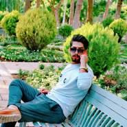 siavashy8414's profile photo