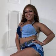 monicas569891's profile photo