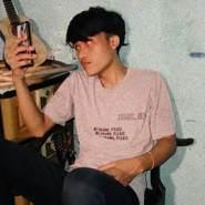 shakeela600043's profile photo