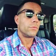 williamso869839's profile photo