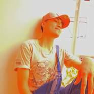 josed796154's profile photo