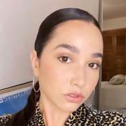 martad213252's profile photo