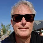 paulp284311's profile photo