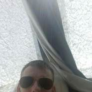 stephent528733's profile photo
