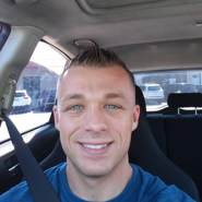 tracht62898's profile photo