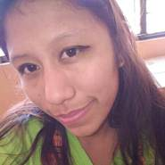 reynaa53079's profile photo