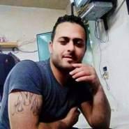 hmzas47's profile photo