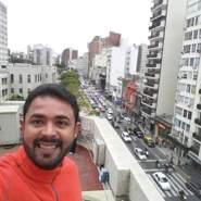 joseb716640's profile photo