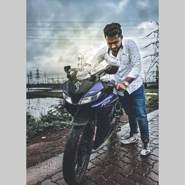 sumantas671686's profile photo