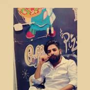 bharatb869011's profile photo