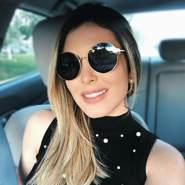 waynei890379's profile photo