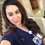 ronad83's profile photo