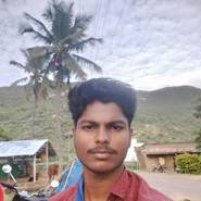 madeshr413256's profile photo