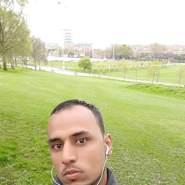 tofyk109619's profile photo