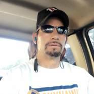 jesusb194673's profile photo
