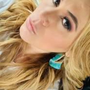 lindam614184's profile photo