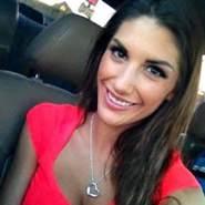 dillonharper226983's profile photo