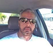 alexandera794805's profile photo