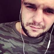 carl16059's profile photo
