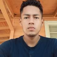 frank237868's profile photo