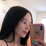 tannys578468's profile photo