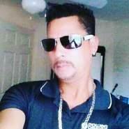 estebanl419341's profile photo