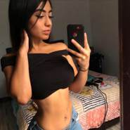 lindac578601's profile photo