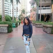 gaily768802's profile photo