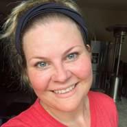 bonniea19087's profile photo