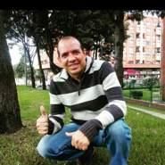emilioo926832's profile photo