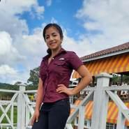 aldea96's profile photo