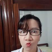 phoenix494332's profile photo