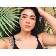 jessicamartin570860's profile photo