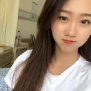 d668249's profile photo