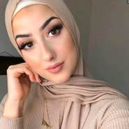 afeemahh's profile photo